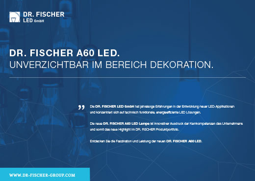 DR. FISCHER Group