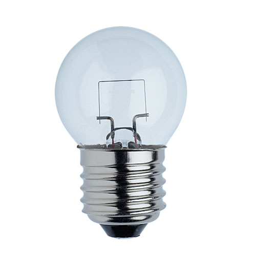 6.3V 5A E27 projection lamp