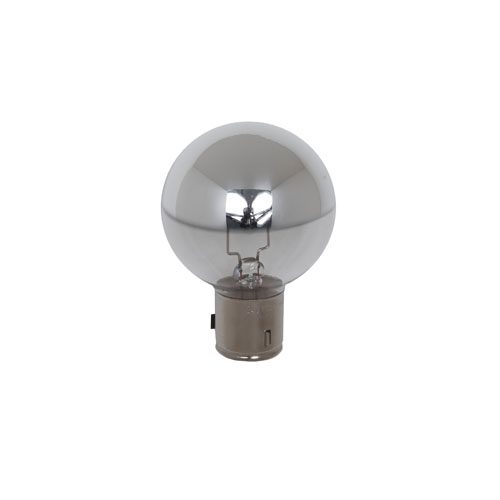 24V 200W B24s-3 60mm bulbs kvs