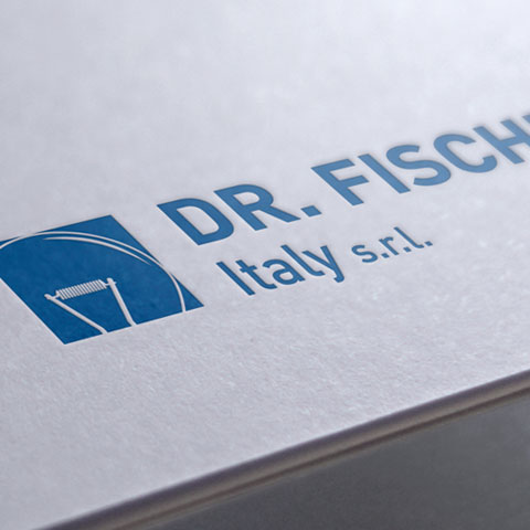 DR. FISCHER<br>Italy s.r.l.